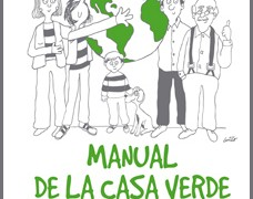p-d-manual-casa-verde-2